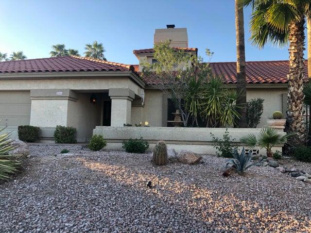 10576 E TERRA Drive, Scottsdale, AZ 85258