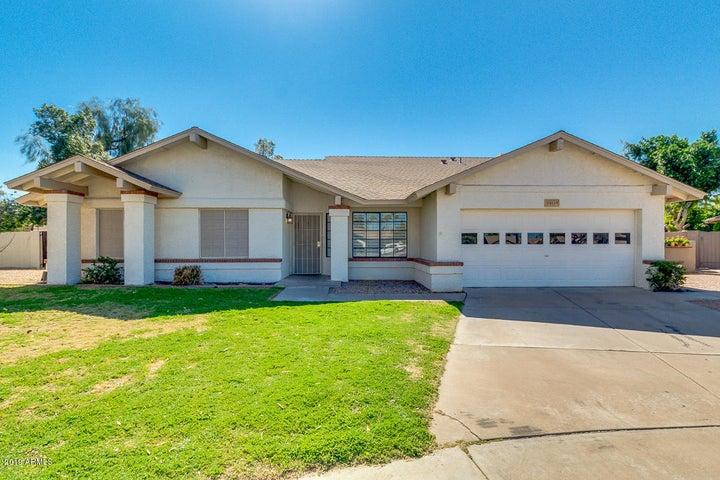 14110 N 90TH Place, Scottsdale, AZ 85260