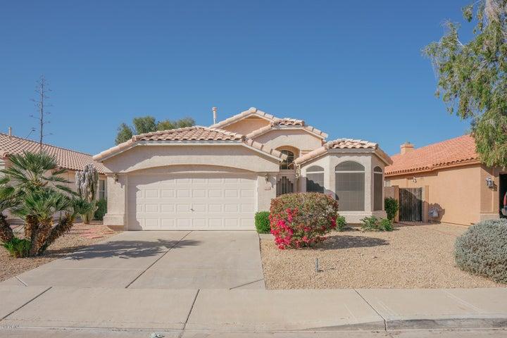12530 W EDGEMONT Avenue, Avondale, AZ 85392