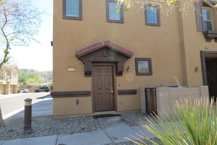 7512 S 31ST Place, Phoenix, AZ 85042