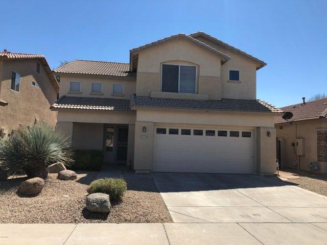 14349 W WELDON Avenue, Goodyear, AZ 85395