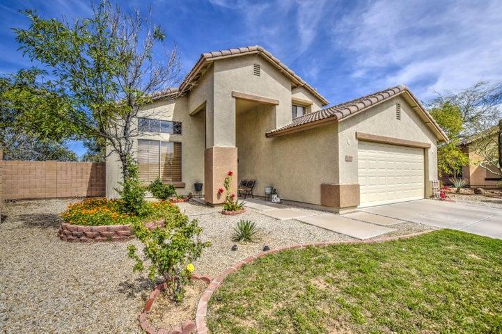 3202 S 103RD Drive, Tolleson, AZ 85353