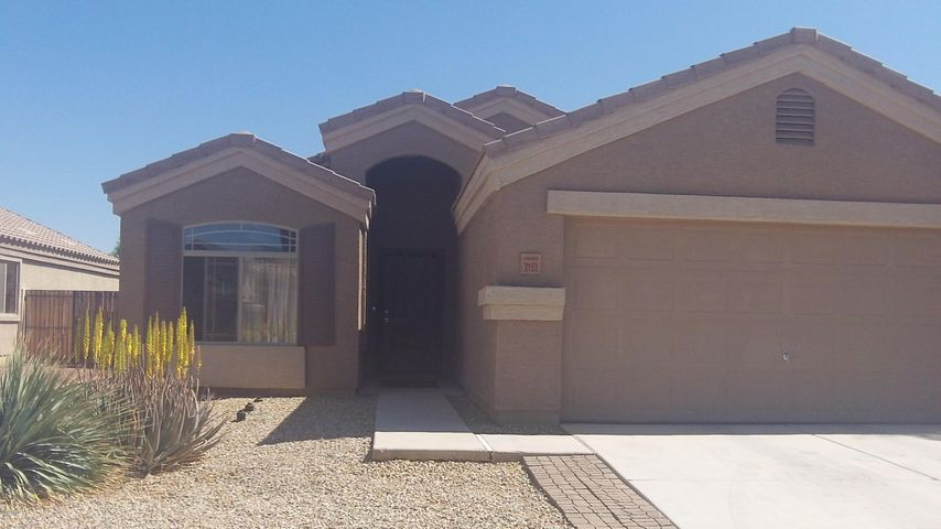 2153 W ROOSEVELT Avenue, Coolidge, AZ 85128