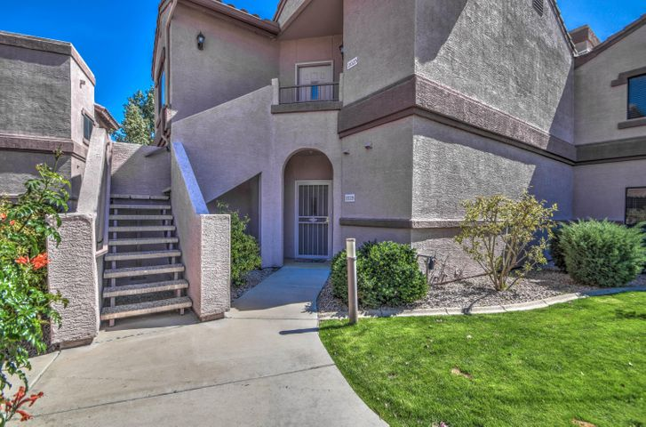 9455 E RAINTREE Drive, 1025, Scottsdale, AZ 85260