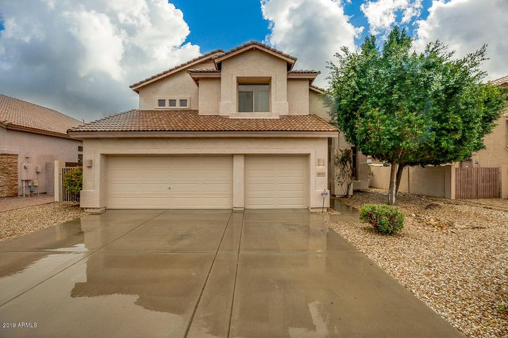 4059 E ASPEN Way, Gilbert, AZ 85234