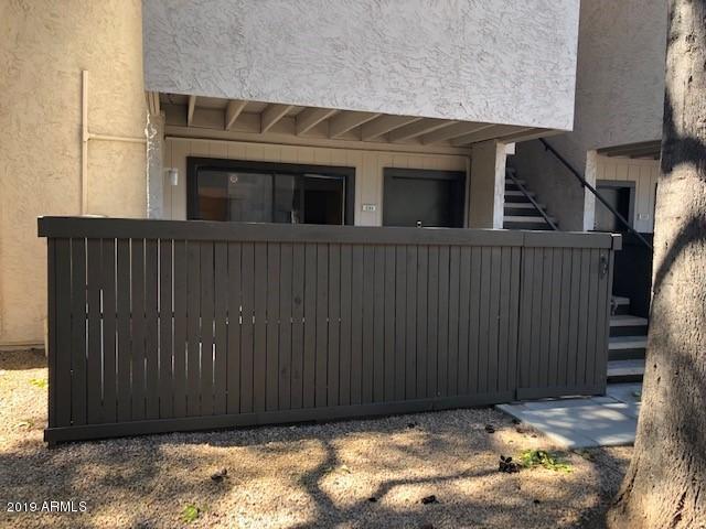 2938 N 61ST Place N, 131, Scottsdale, AZ 85251
