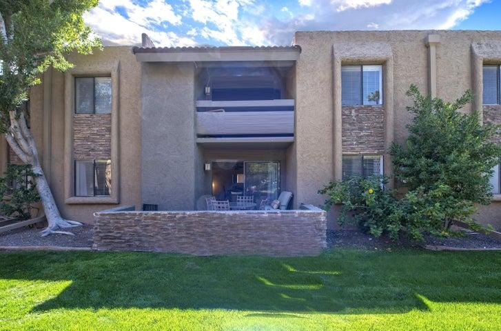 3825 E CAMELBACK Road, 142, Phoenix, AZ 85018