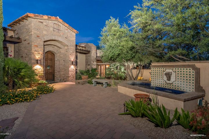 26125 N 116TH Street, 2, Scottsdale, AZ 85255