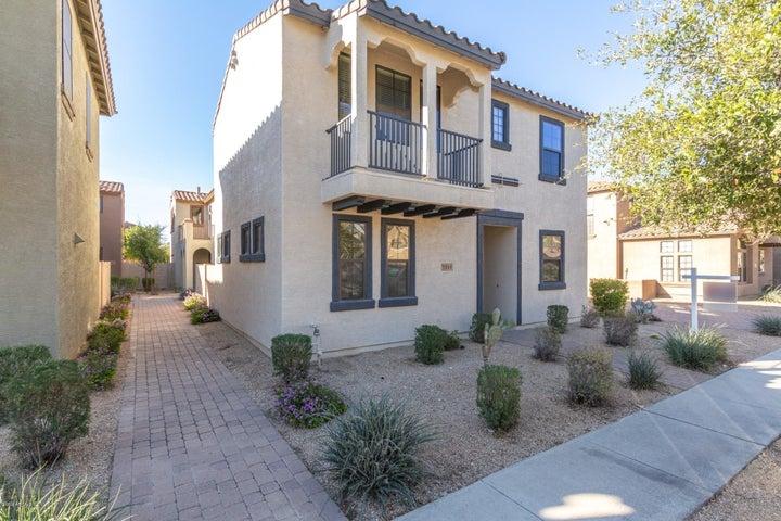 2363 W DUSTY WREN Drive, Phoenix, AZ 85085