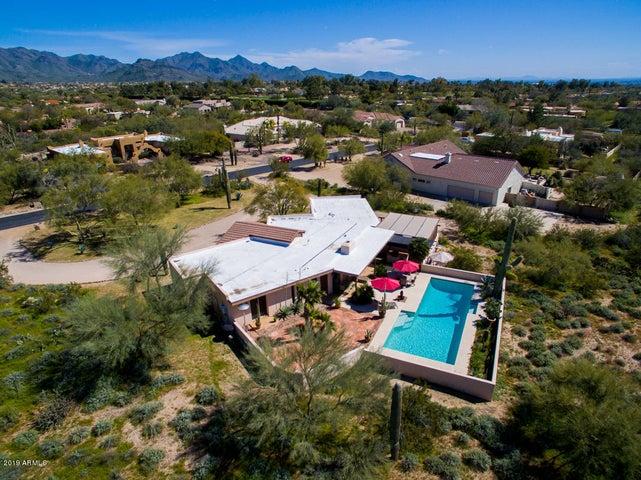 23430 N 81ST Street, Scottsdale, AZ 85255