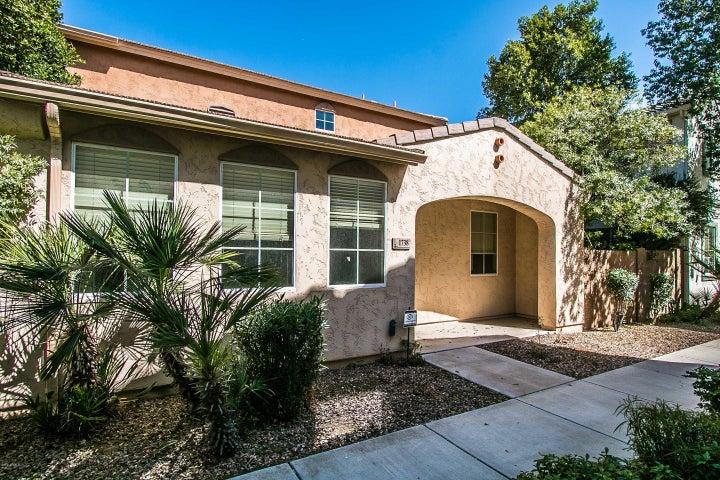 1738 S CHATSWORTH, Mesa, AZ 85209
