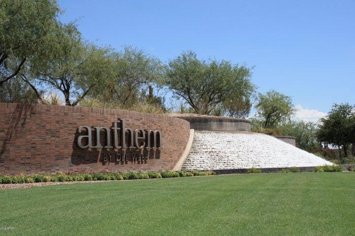 2323 N SMITHSONIAN Drive, Florence, AZ 85132