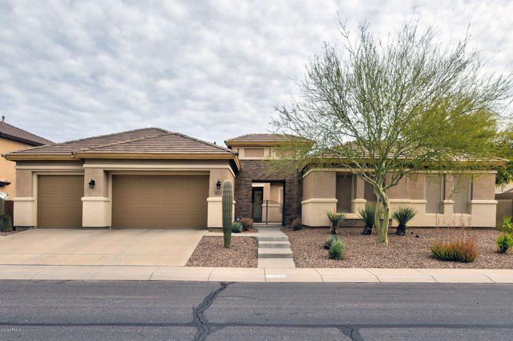40511 N COPPER BASIN Trail, Phoenix, AZ 85086