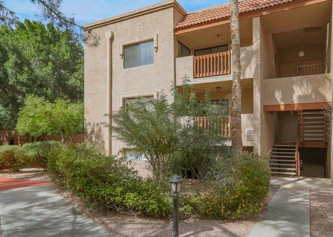 3031 N CIVIC CENTER Plaza, 332, Scottsdale, AZ 85251