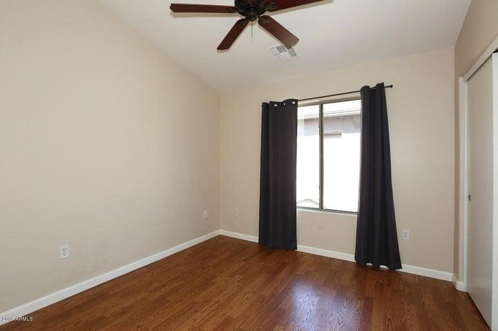 2150 E BELL Road, 1111, Phoenix, AZ 85022