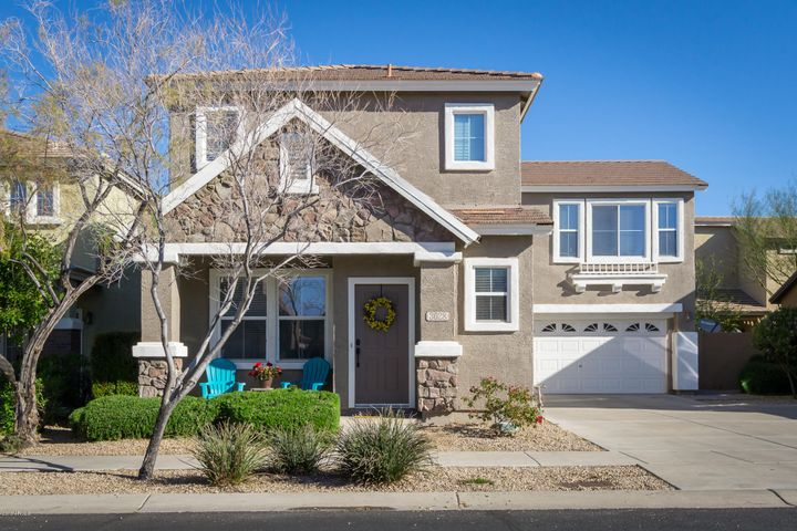 3028 W CAVALRY Drive, Phoenix, AZ 85086