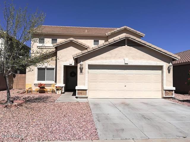 11632 W MOUNTAIN VIEW Road, Youngtown, AZ 85363