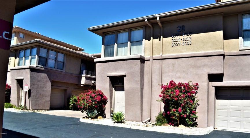 19777 N 76TH Street, 3229, Scottsdale, AZ 85255
