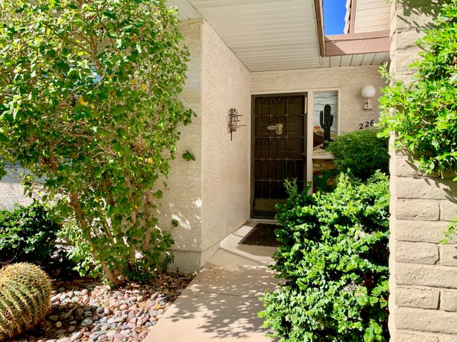 4800 N 68TH Street, 226, Scottsdale, AZ 85251