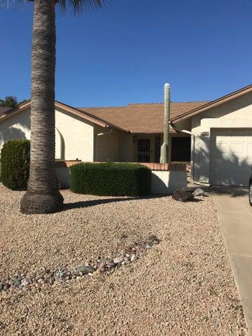 9630 W ROSEMONTE Drive, Peoria, AZ 85382