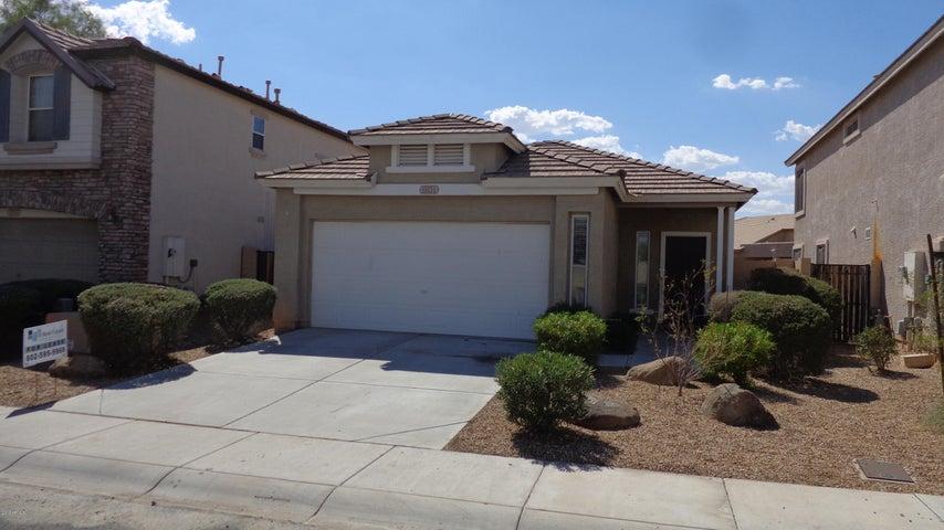 6034 N FLORENCE Avenue, Litchfield Park, AZ 85340