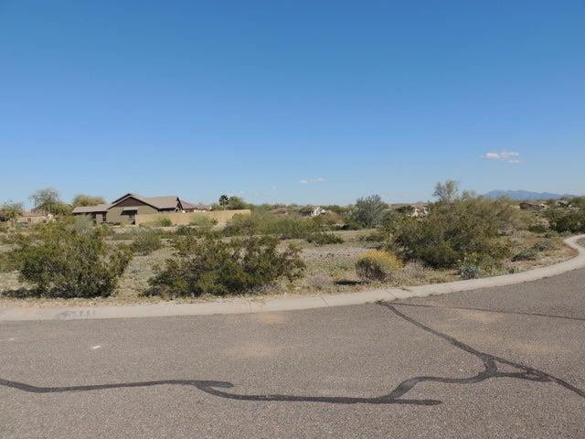 21163 W WESTERN Drive, 87, Buckeye, AZ 85396