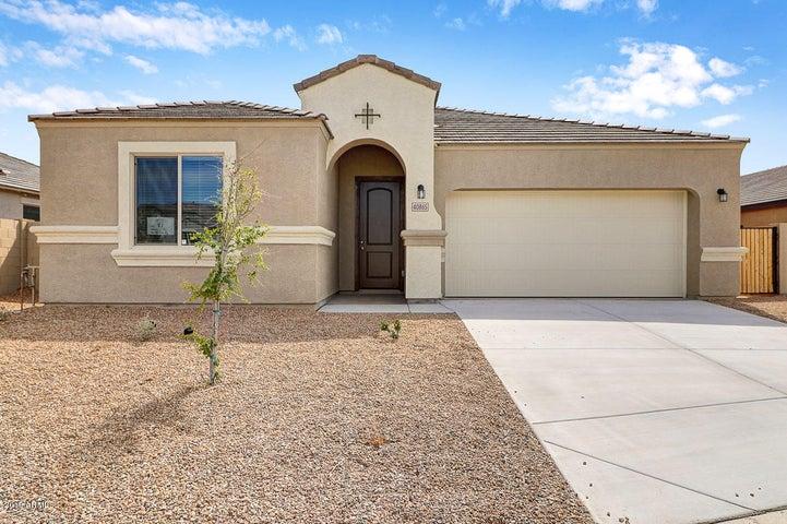 40865 W HENSLEY Way, Maricopa, AZ 85138