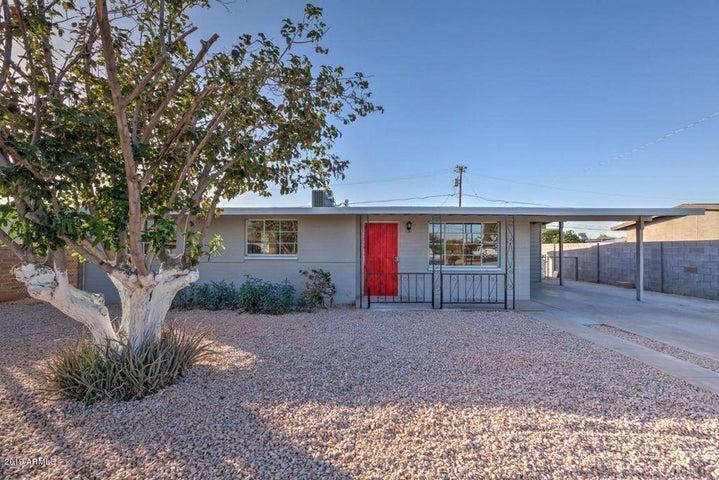 125 W MORELOS Street, Chandler, AZ 85225