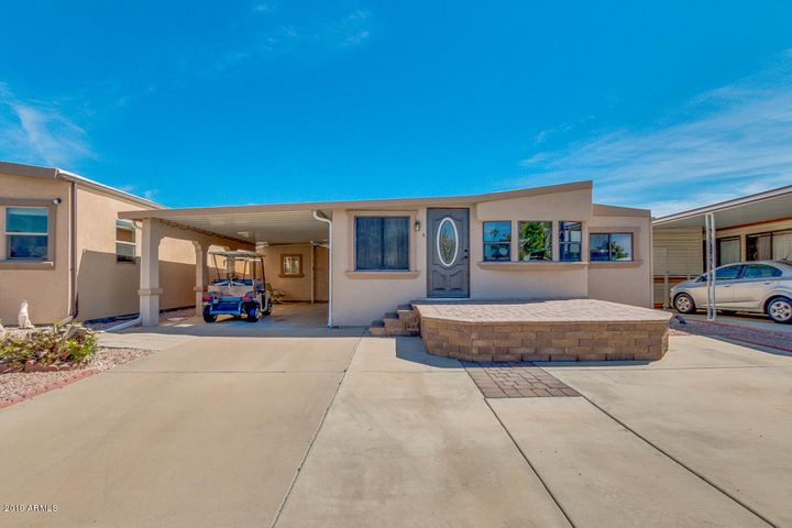 17200 W BELL Road, 228, Surprise, AZ 85374