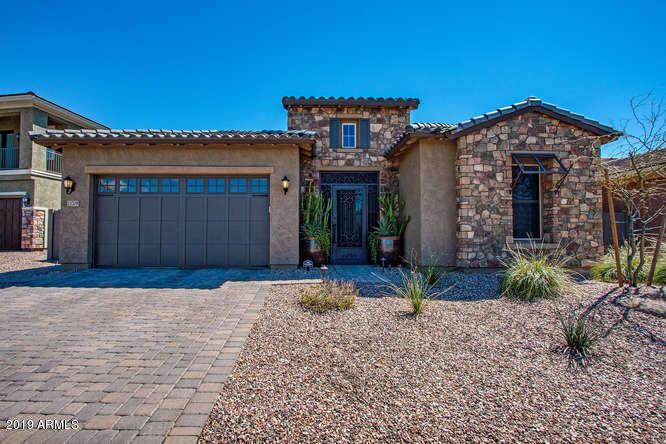 23209 N 44TH Place, Phoenix, AZ 85050