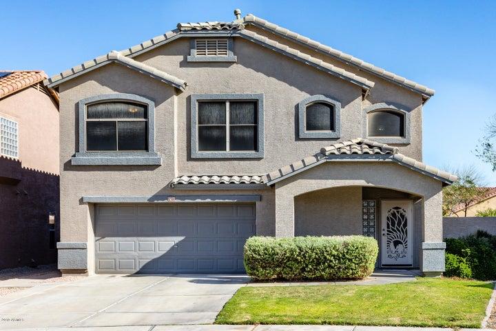 12706 W ALMERIA Road, Avondale, AZ 85392