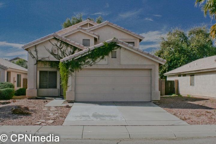 3510 N 106TH Drive, Avondale, AZ 85323