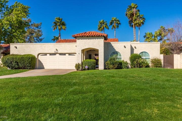 5672 N 73RD Street, Scottsdale, AZ 85250