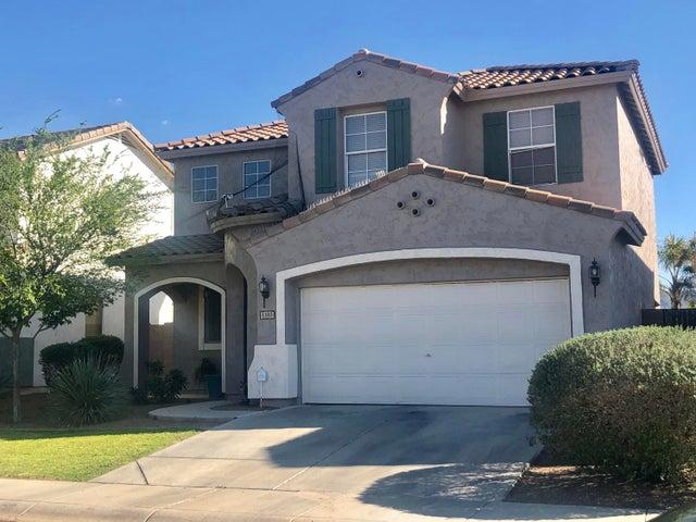 1103 E SUNLAND Avenue, Phoenix, AZ 85040