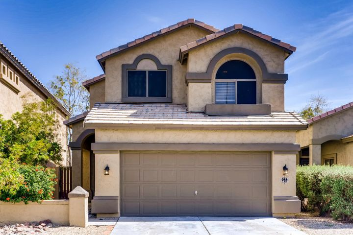 1821 N 106TH Avenue, Avondale, AZ 85392