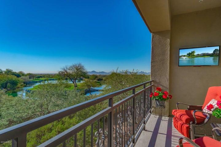 20750 N 87TH Street, 1084, Scottsdale, AZ 85255