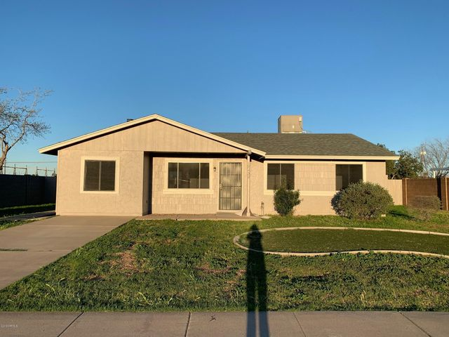 19432 N 33RD Drive, Phoenix, AZ 85027