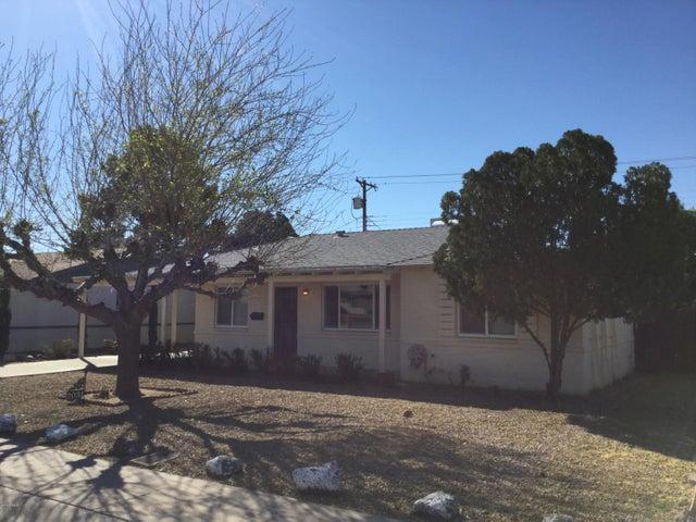 2031 W STATE Avenue, Phoenix, AZ 85021