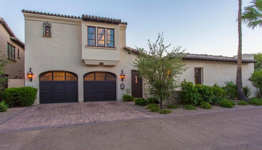 4949 E LINCOLN Drive, 21, Paradise Valley, AZ 85253