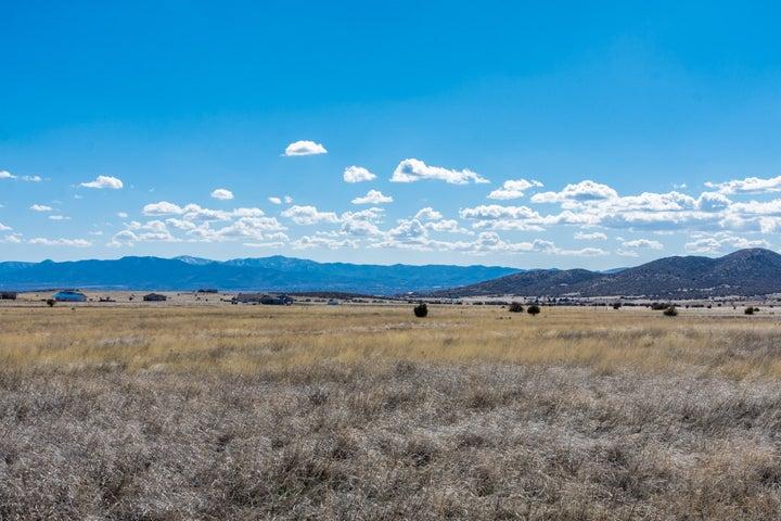 12825 E MINGUS VISTA Drive, -, Prescott Valley, AZ 86315