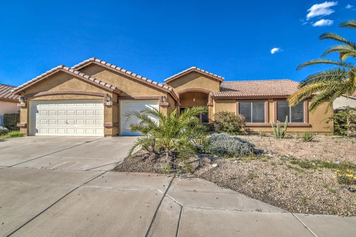 1502 E Darrel Road, Phoenix, AZ 85042