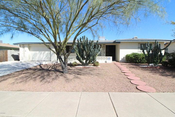 5712 E DES MOINES Street, Mesa, AZ 85205