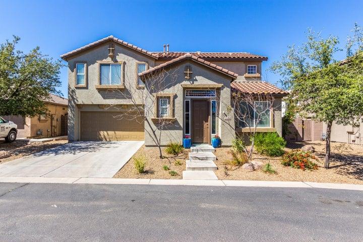 7234 S 38TH Place, Phoenix, AZ 85042