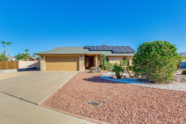 8102 W BLOOMFIELD Road, Peoria, AZ 85381