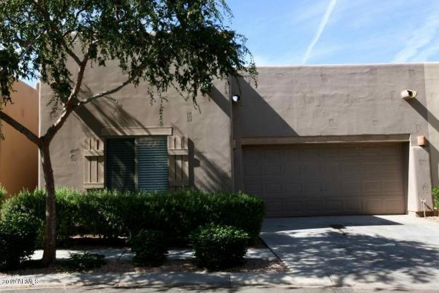 440 S VAL VISTA Drive, 76, Mesa, AZ 85204