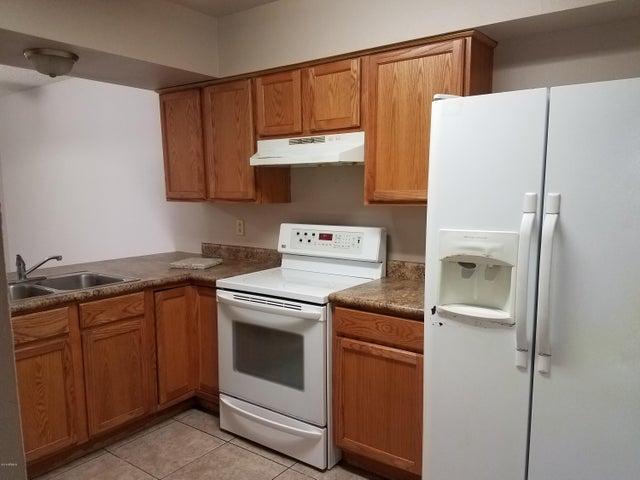 1849 N SPRING Street, 201, Mesa, AZ 85203