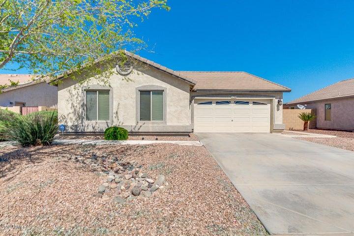 394 E IRONWOOD Drive, Chandler, AZ 85225