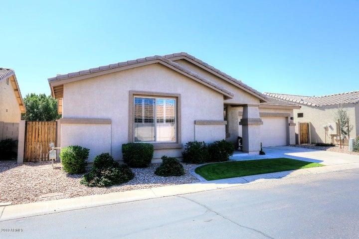 7013 E LINDNER Avenue, Mesa, AZ 85209