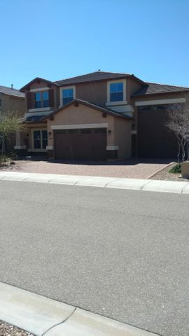 26698 N 82nd Drive, Peoria, AZ 85383