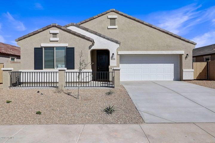 40936 W HENSLEY Way, Maricopa, AZ 85138